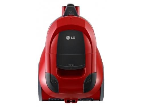 ������� LG V-K 69402N, ��� 3