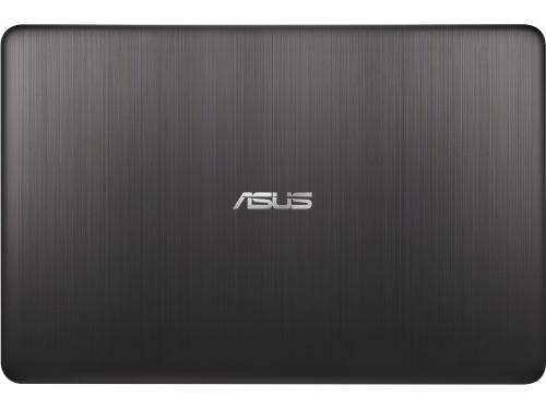 Ноутбук ASUS X540LJ , вид 7