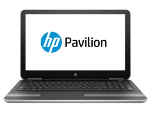 Ноутбук HP PAVILION 15-au003ur , вид 2