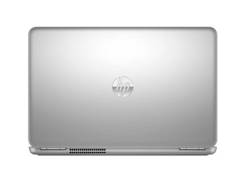 Ноутбук HP PAVILION 15-au003ur , вид 5