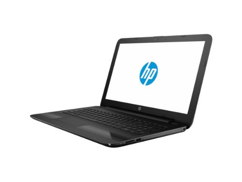 Ноутбук HP 15-ay027ur , вид 1