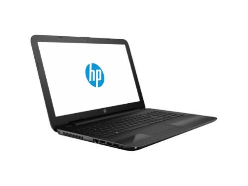 Ноутбук HP 15-ay027ur , вид 3