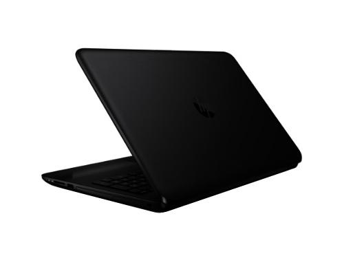 Ноутбук HP 15-ay027ur , вид 4