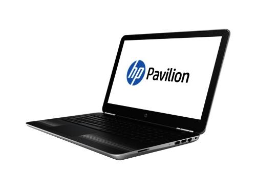 Ноутбук HP Pavilion 15-aw030ur , вид 1