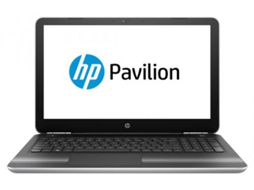 Ноутбук HP Pavilion 15-aw030ur , вид 2