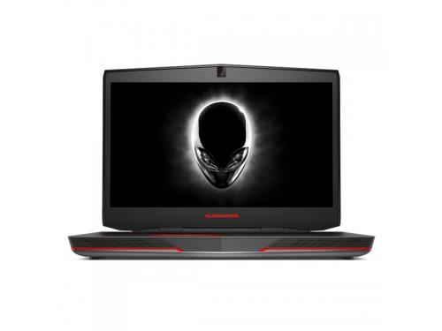 Ноутбук Alienware 17 , вид 1