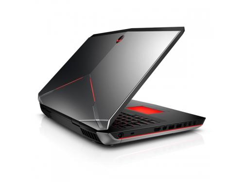 Ноутбук Alienware 17 , вид 2