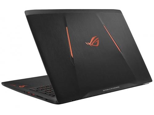 Ноутбук ASUS ROG GL502VT , вид 3