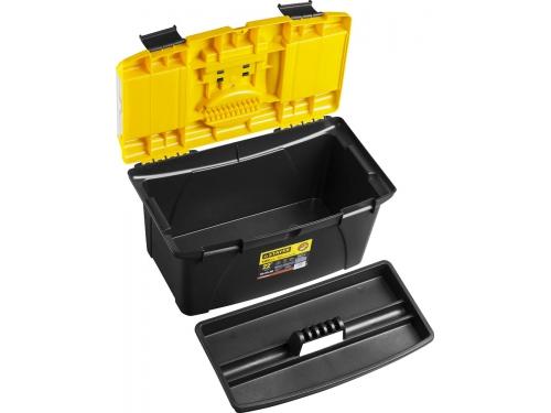 Ящик для инструментов Stayer Standard 38105-21_z02, вид 2
