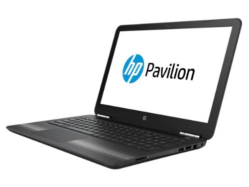 Ноутбук HP Pavilion 15-au006ur  F4V30EA, вид 1