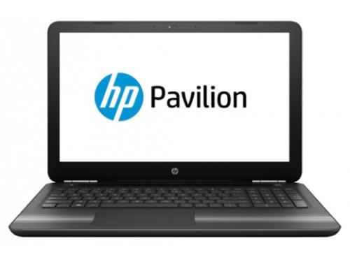 Ноутбук HP Pavilion 15-au006ur  F4V30EA, вид 2