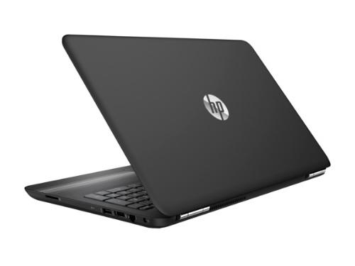 Ноутбук HP Pavilion 15-au006ur  F4V30EA, вид 4