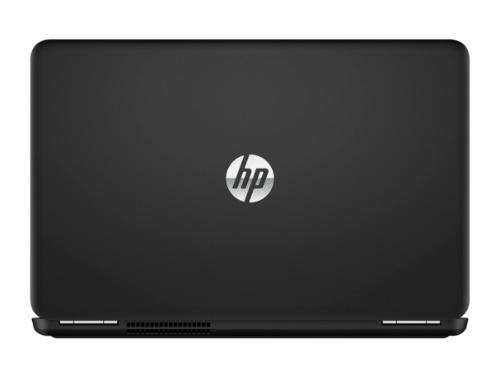 Ноутбук HP Pavilion 15-au006ur  F4V30EA, вид 5