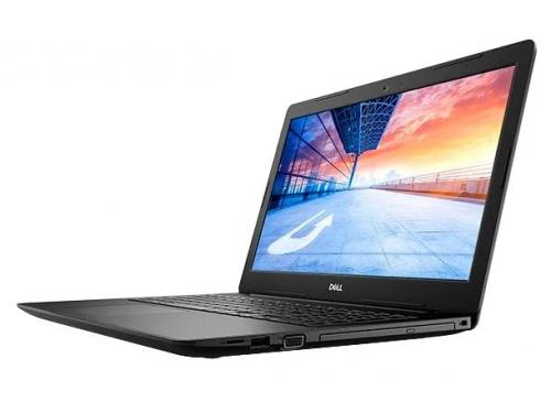 Ноутбук Dell Vostro 15 3580-4189, чёрный, вид 2