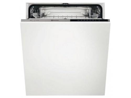 Посудомоечная машина Electrolux ESL 95324 LO (встраиваемая), вид 1