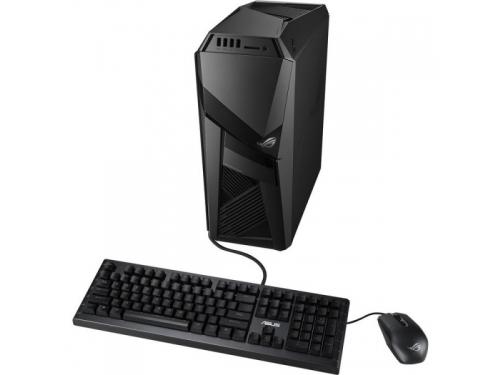 Фирменный компьютер Asus ROG Strix GL12CX-RU004T, 90PD02P1-M01820, вид 1