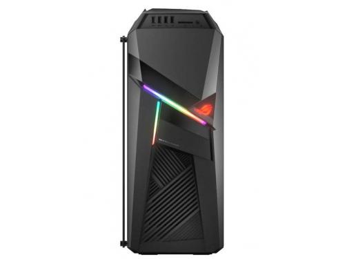 Фирменный компьютер Asus ROG Strix GL12CX-RU004T, 90PD02P1-M01820, вид 2