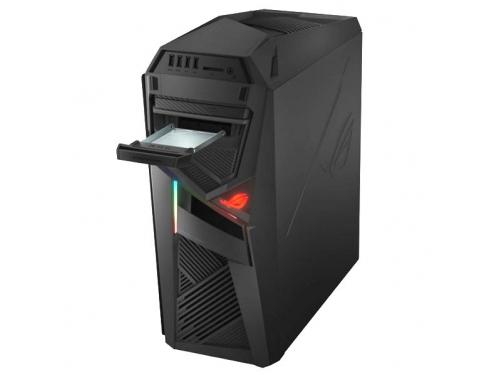 Фирменный компьютер Asus ROG Strix GL12CX-RU004T, 90PD02P1-M01820, вид 4