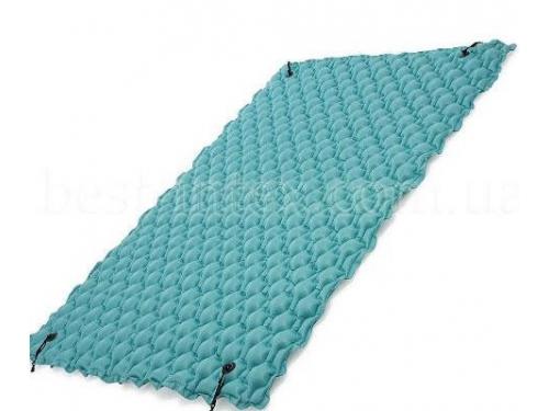 Надувная игрушка Intex  56841 Гигант, 290x213 см, вид 1