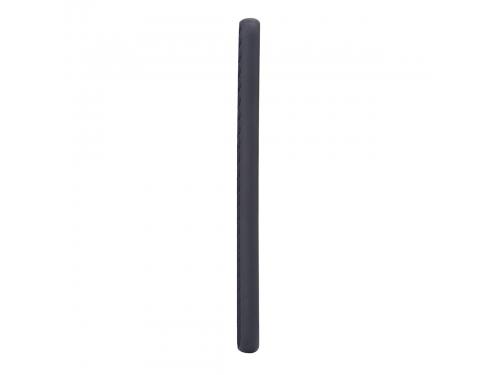 Чехол для смартфона G-Case Carbon для Samsung A50 SM-A505F, черный, вид 3