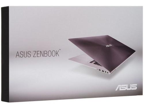Ноутбук ASUS Zenbook UX303UB , вид 7