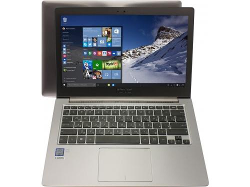 ������� ASUS Zenbook UX303UA , ��� 1
