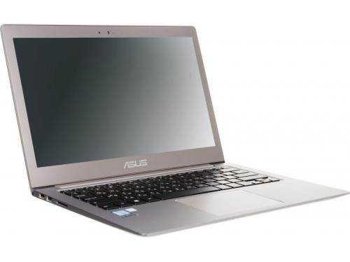 Ноутбук ASUS ZENBOOK UX303UA , вид 2