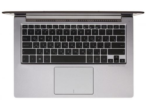 Ноутбук ASUS ZENBOOK UX303UA , вид 3