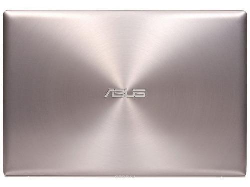 ������� ASUS Zenbook UX303UA , ��� 5