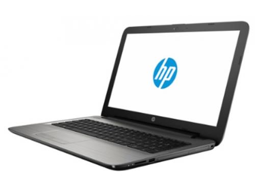 Ноутбук HP 15-ay074ur , вид 2