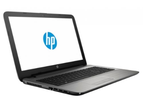 Ноутбук HP 15-ay074ur , вид 1