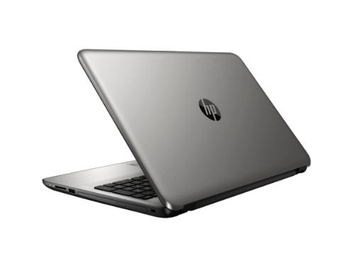 Ноутбук HP 15-ay074ur , вид 3