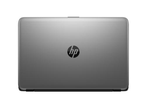 Ноутбук HP 15-ay074ur , вид 4