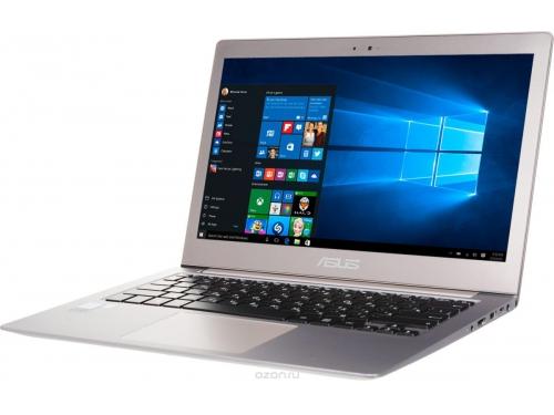 Ноутбук ASUS Zenbook UX303UB , вид 3