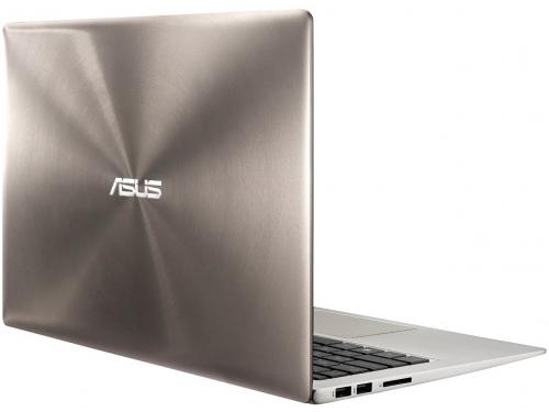 Ноутбук Asus Zenbook , вид 2