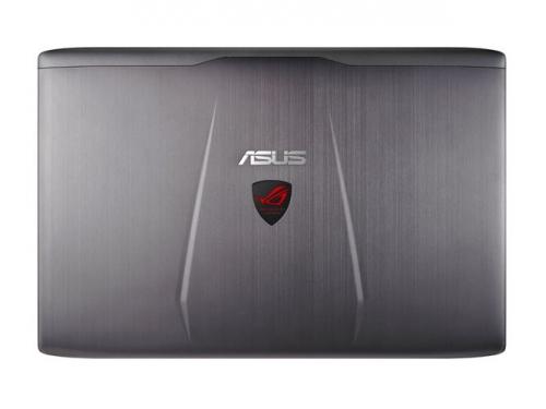 ������� ASUS ROG GL552VX , ��� 4