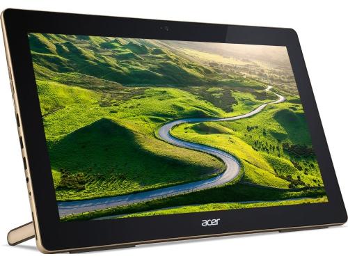 Моноблок Acer Aspire Z3-700 , вид 1