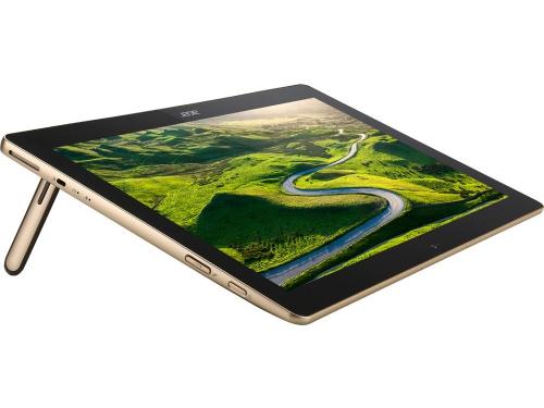 Моноблок Acer Aspire Z3-700 , вид 2