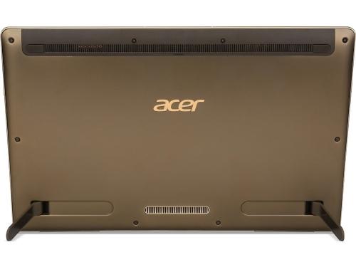 Моноблок Acer Aspire Z3-700 , вид 4