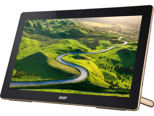Моноблок Acer Aspire Z3-700 , вид 5