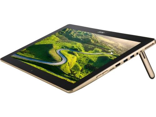 Моноблок Acer Aspire Z3-700 , вид 6