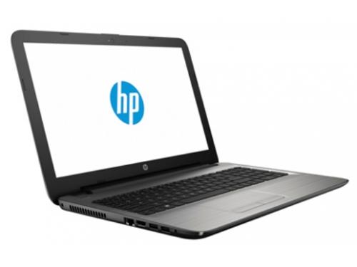 ������� HP 15-ba040ur , ��� 2