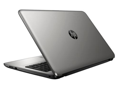 ������� HP 15-ba040ur , ��� 3