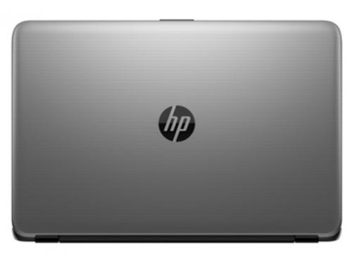 ������� HP 15-ba040ur , ��� 4