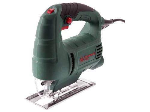 ������������� Hammer Flex LZK550L, ��� 1