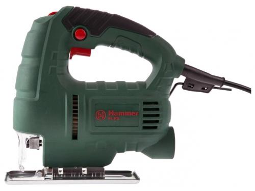 ������������� Hammer Flex LZK550L, ��� 2