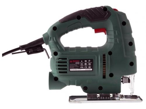 ������������� Hammer Flex LZK550L, ��� 3