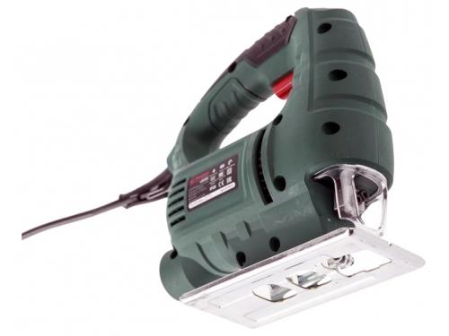 ������������� Hammer Flex LZK550L, ��� 4