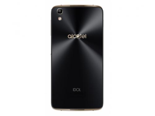 Смартфон Alcatel Idol 4 6055K 3/16Gb, золотистый, вид 8