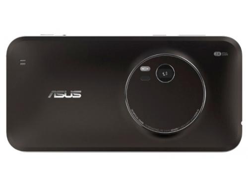 �������� Asus Zenfone Zoom ZX551ML 128Gb, ������, ��� 2